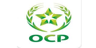 siege ocp casablanca adresse fonderie et aciers du maroc