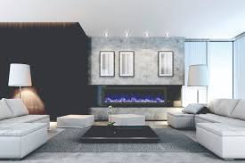 electric fireplaces in calgary fireplaces hearth u0026 home