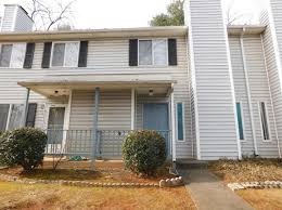 townhomes for rent in lynchburg va 21 rentals zillow