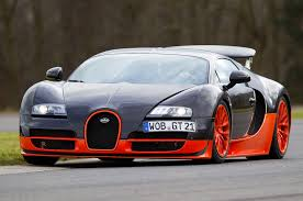 future bugatti veyron super sport the fastest cars in the world top 15 autocar