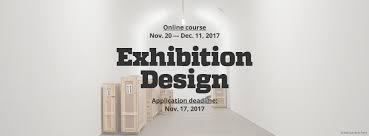 manual of curatorship node center