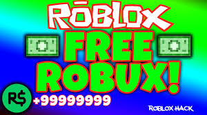 roblox hack use roblox generator for free robux u0026 tix
