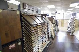 flooring professionals houston katy tx flooring