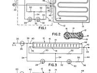 patent us4436986 electric blanket safety circuit google patents