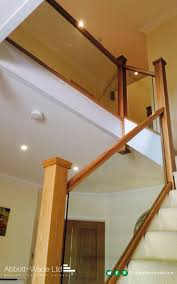Hall And Stairs Paint Ideas by 18 Best Railings Images On Pinterest Stairs Banisters And