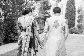 twinkal hemal new jersey indian wedding