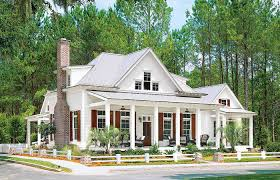 southern living home 2013 best of image southern living house plan 1870 home inspiration