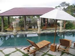 airbnb mata uang rupiah collection of airbnb mata uang rupiah ingin travelling ke luar