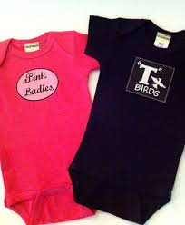 Halloween T Shirts For Toddlers by Boy Twin Halloween Boy Twins Pinterest
