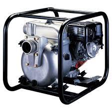 low volume water pump northstar self priming cast iron full trash water pump u2014 3in