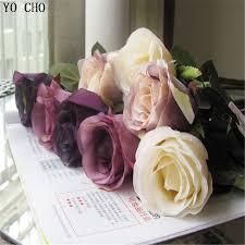 super cheap home decor online get cheap super rose aliexpress com alibaba group