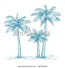 tree sketch stock images royalty free images u0026 vectors shutterstock