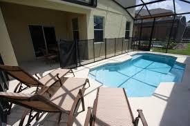 kissimmee vacation rental 2616 veranda palms inntopia