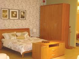 Chinese Bedroom Chinese Bedroom Furniture Assessed 216 Antidumping Duty