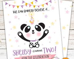 garden party birthday invitation with vegetables for kids