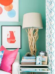 17 best images about home ideas on pinterest house of turquoise