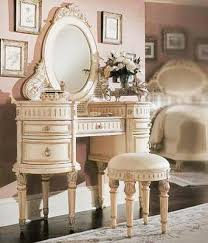 129 best romantic vintage vanities images on pinterest home