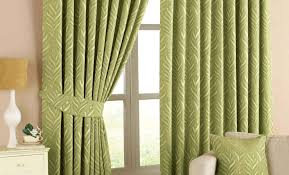 Green Eclipse Curtains Dazzling Photos Of Curious Linen Drapes Charming Namaste Cool