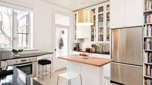 extraordinary best 25 small island ideas on pinterest kitchen