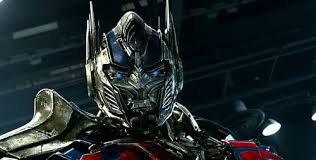 transformers 4 age of extinction wallpapers transformers images optimus prime age of extinction hd wallpaper