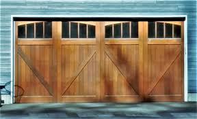 how much do wood garage doors cost garageskins startengine