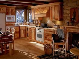 custom kitchen range kitchen hood framing design forstove