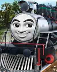 thomas tank engine unveils characters raul yong bao