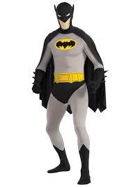 batman halloween costume for toddlers kids funny halloween costumes boys funny costumes kids funny