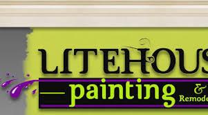 paint color consultations painting consultations paint color