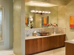Waterproof Bathroom Paint Cement Finishes Cement Floor Concrete Cemtech Cemtech Cement