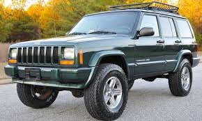 jeep repair manual jeep service repair manual