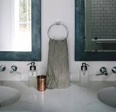 bath sheets u0026 towels rough linen