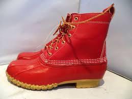 s bean boots sale best 25 ll bean boots mens ideas on ll bean boots