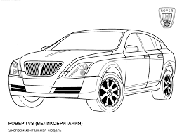 coloring pages cars coloring pages cars kids printables coloring