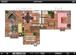 how to create floor plan create and view floor plans with these 7 ios apps iphoneness