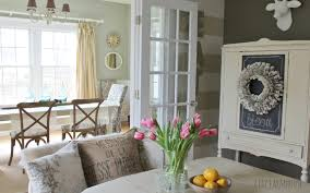 Popular Dining Room Paint Colors Living Room Best Neutral Paint Colors For Living Room Mondeas