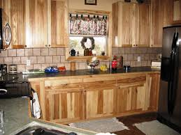 Kitchen Furniture Home Depot Kitchenbinets In Stock White Prices - Home depot kitchen cabinet prices