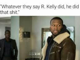 R Kelly Memes - 10 hilarious shocking disgusting reactions to r kelly women cult
