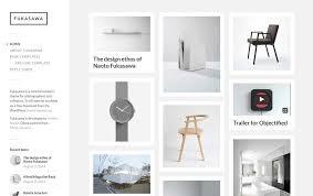 150 best free wordpress portfolio themes 2017