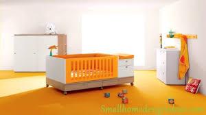 ツ ツ modern baby nursery room decorating ideas youtube