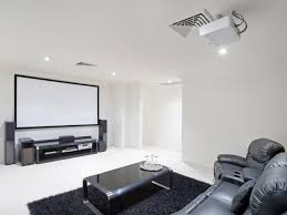 White Gold Living Room Theater 17 Best Images About Home Theaters On Pinterest Cinema Gold