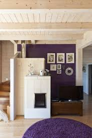 Mobile Bar Moderno Per Casa by 15 Best Casa Rubner 97 Images On Pinterest Home And Wooden Houses