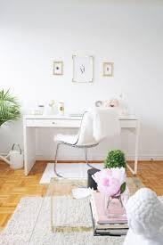 Kids Desks Ikea by Best 25 Micke Desk Ideas On Pinterest Ikea Small Desk Desk