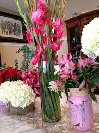 Tall Glass Vase Centerpiece Buy Glass Vases Online Western European Style Tall Clear Glass