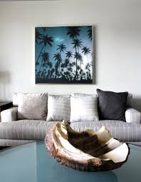 Buy A Sofa How To Buy A Couch Popsugar Home Australia