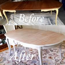 Painting Dining Room Table Dining Room Tables For 5 Dining Room Table