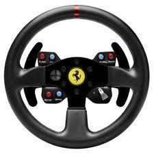 volante per xbox one volant xbox en vente jeux vid礬o consoles ebay