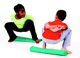 yoga thanksgiving point the kids yoga resource yoga for teens