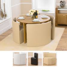4 Seat Dining Table And Chairs Dining Table For 4 Modern Dining Room Ideas