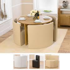 Dining Tables 4 Chairs Dining Tables 4 Chairs Modern Home Design